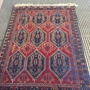 Oriental Rug Cleaning Near Me