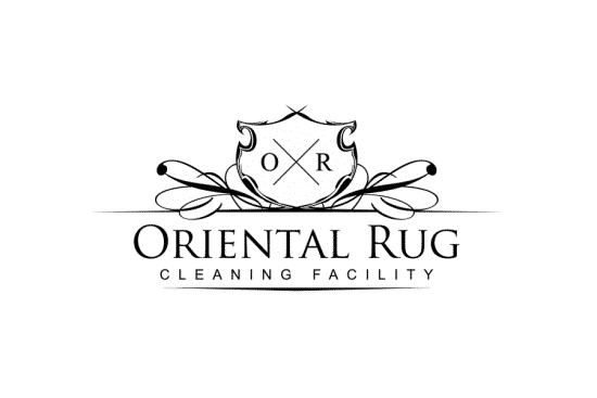 Tampa Rug Cleaning