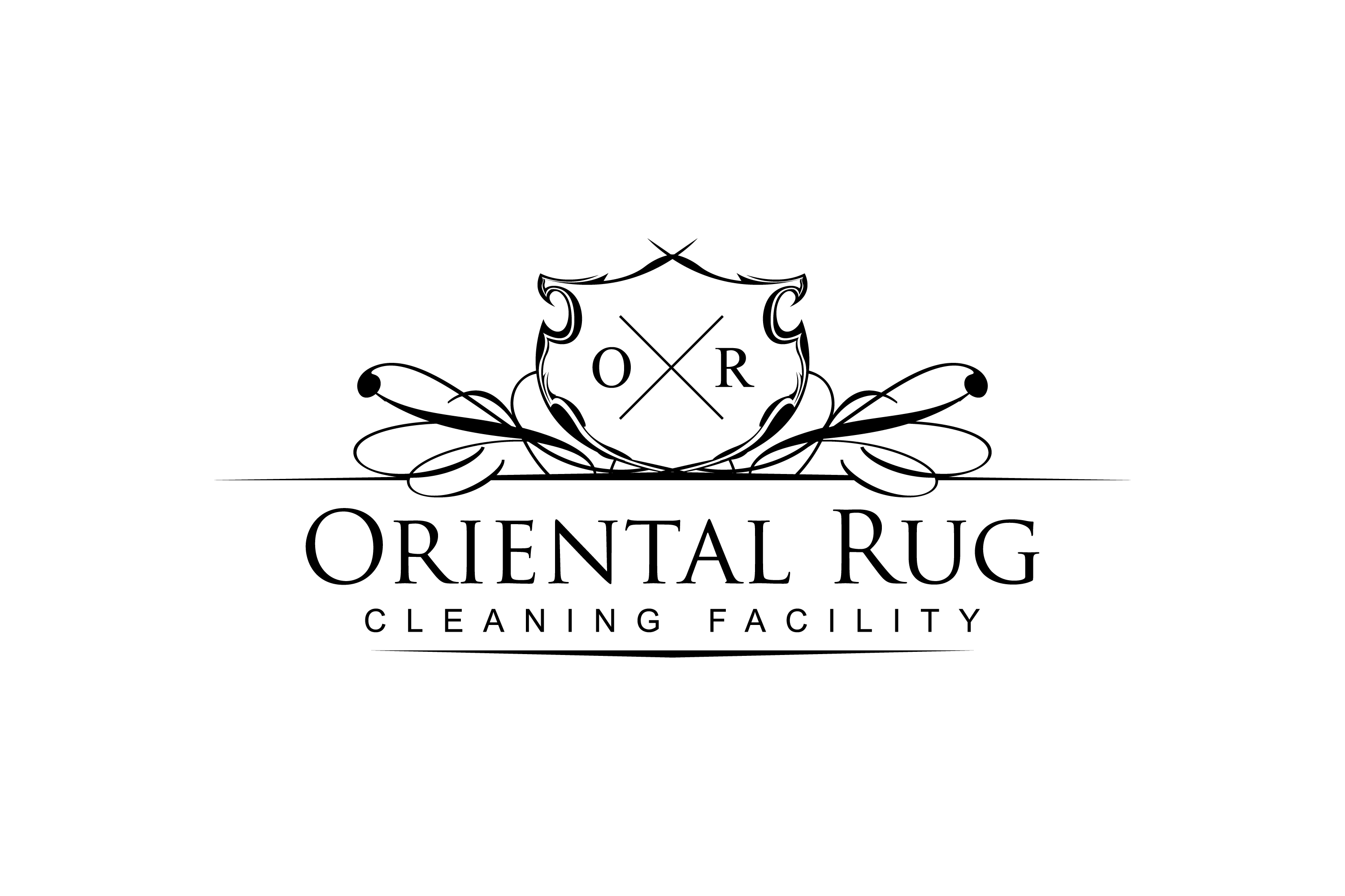 Area Rug Cleaning Tampa Oriental Rug Cleaning Facility