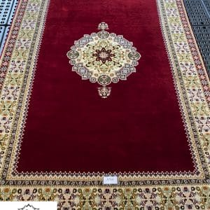 The Importance Of Area Rug Cleaning